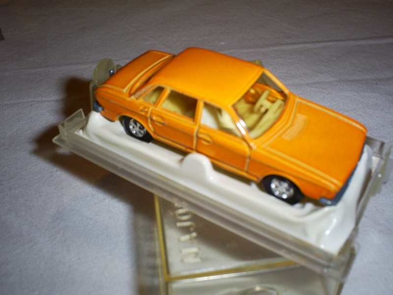 N°210 Volkswagen K70 S5033228