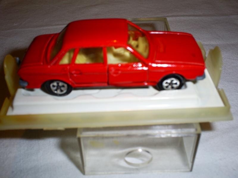 N°210 Volkswagen K70 S5033231
