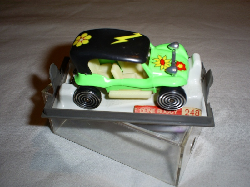 N°248 DUNE BUGGY - Page 2 S5033384