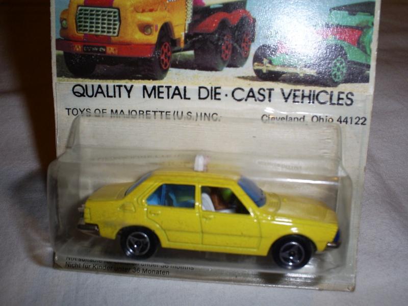 N°266 Renault 18 S5033395