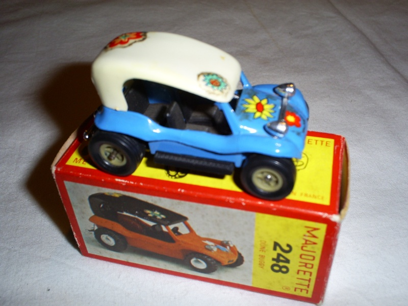 N°248 DUNE BUGGY - Page 2 S5033436