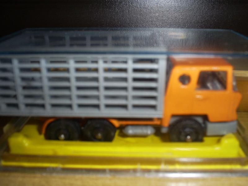 N°219 bernard fourragère S5033613