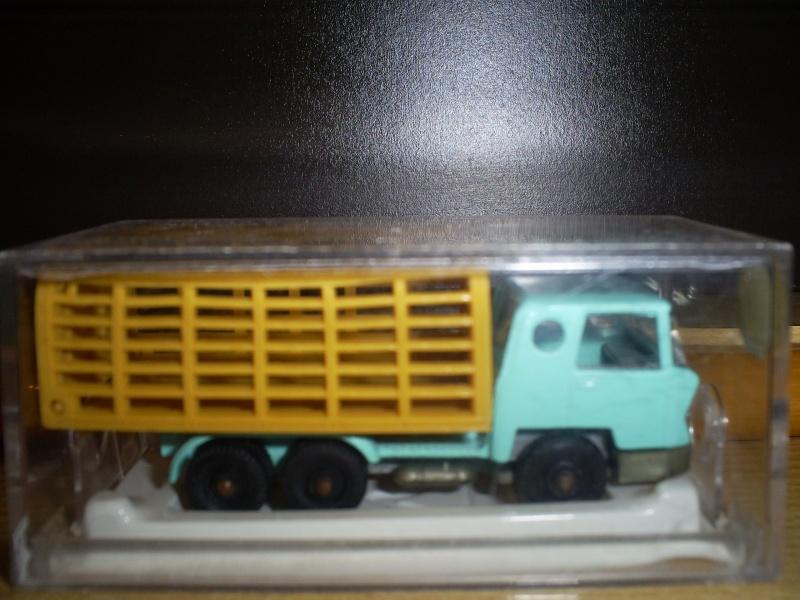 N°219 bernard fourragère S5033614