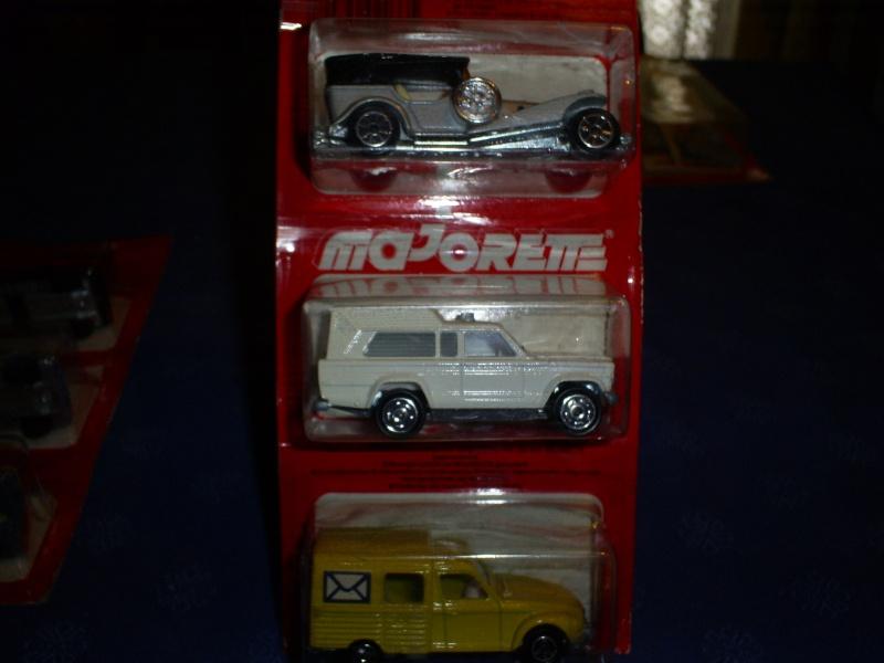 N°315 VW k70 + caravane  S5033675