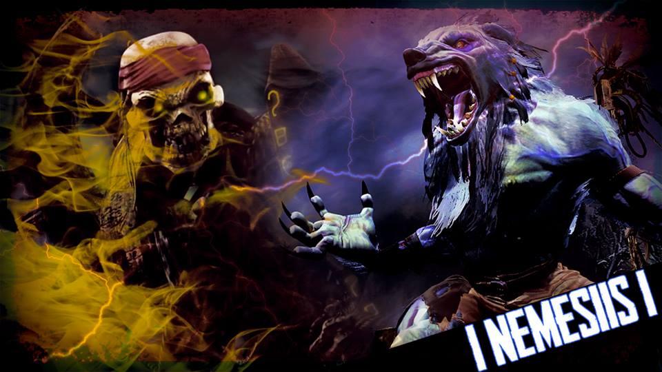 arcade stick killer instinct database 10671310
