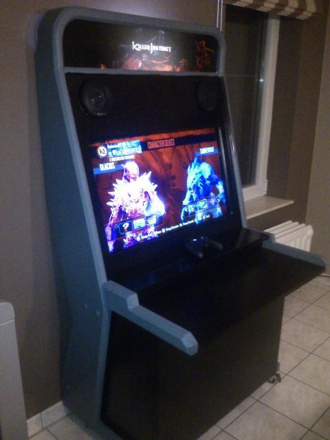 arcade stick killer instinct database Dsc_3110