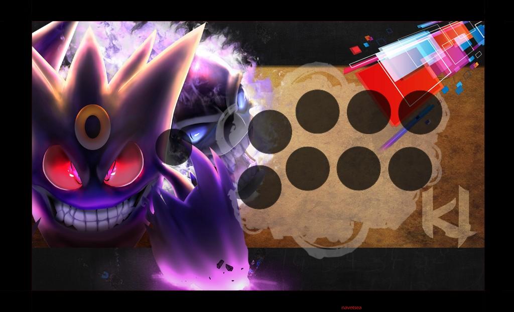 arcade stick killer instinct database - Page 2 Fights10