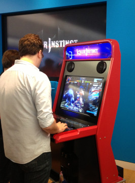 arcade stick killer instinct database Img_0110