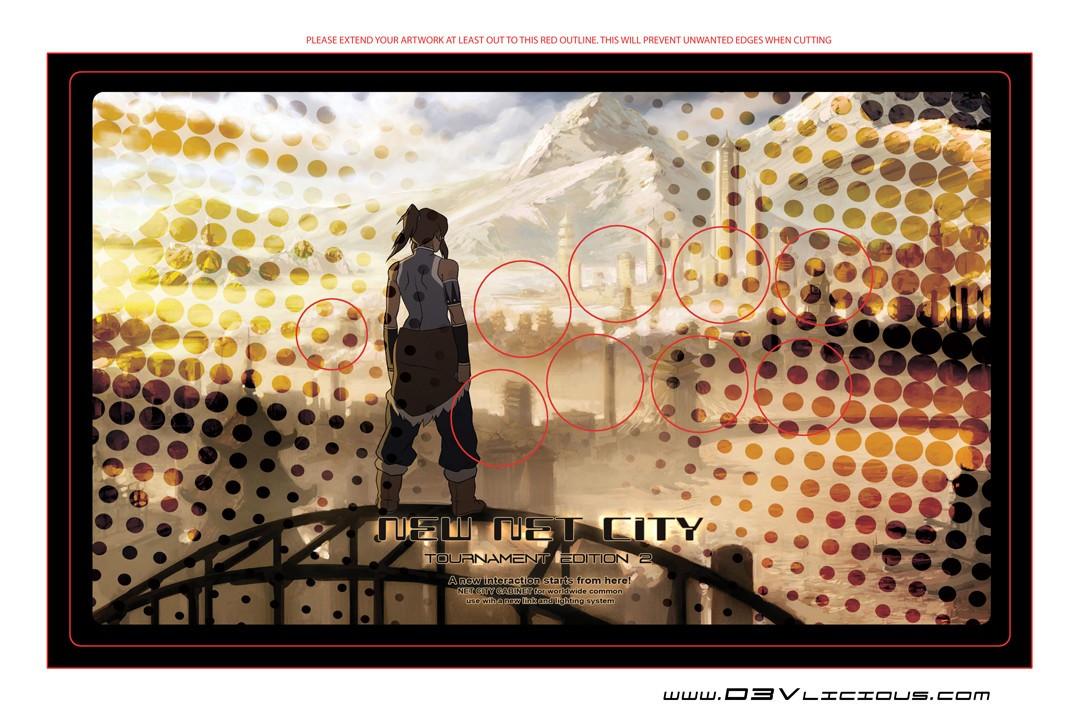 arcade stick killer instinct database - Page 2 Nq1uro10