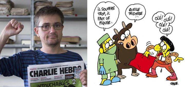 Charlie Fb_20113