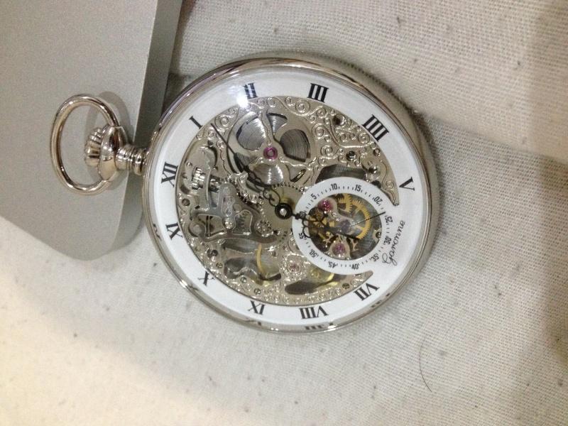 Ma montre s'arrête sans raison Img_0010