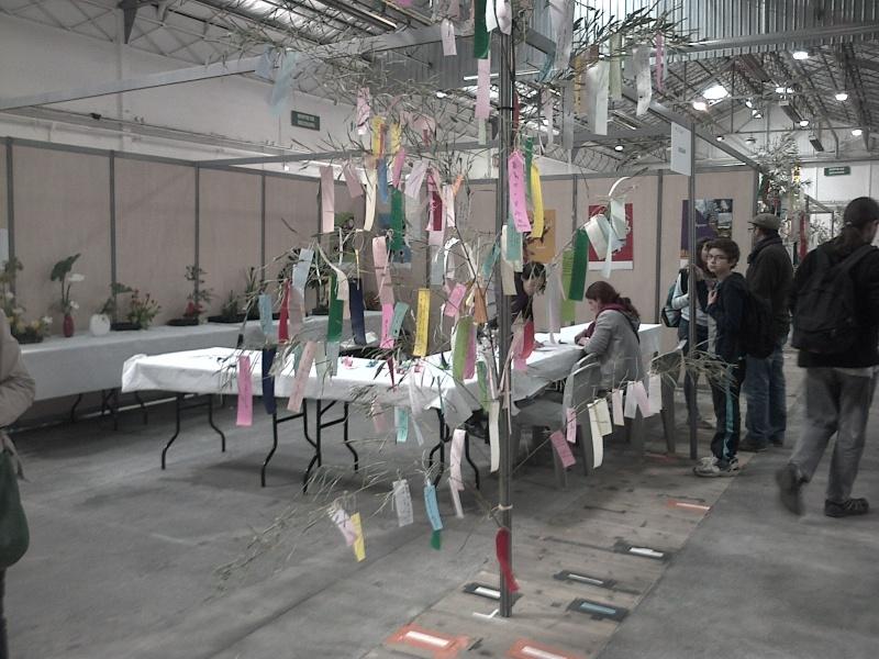 Japan Expo 2015 -  Img-2015