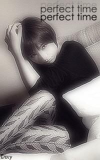 Les avatars de Dixy  Mariko10