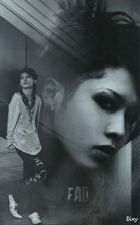 Les avatars de Dixy  Miya410