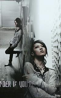 Les avatars de Dixy  Miya510
