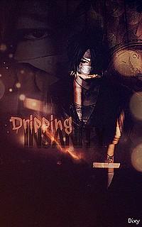 Les avatars de Dixy  Rei210