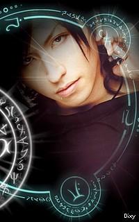 Les avatars de Dixy  Tora410