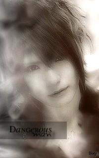 Les avatars de Dixy  Yui410