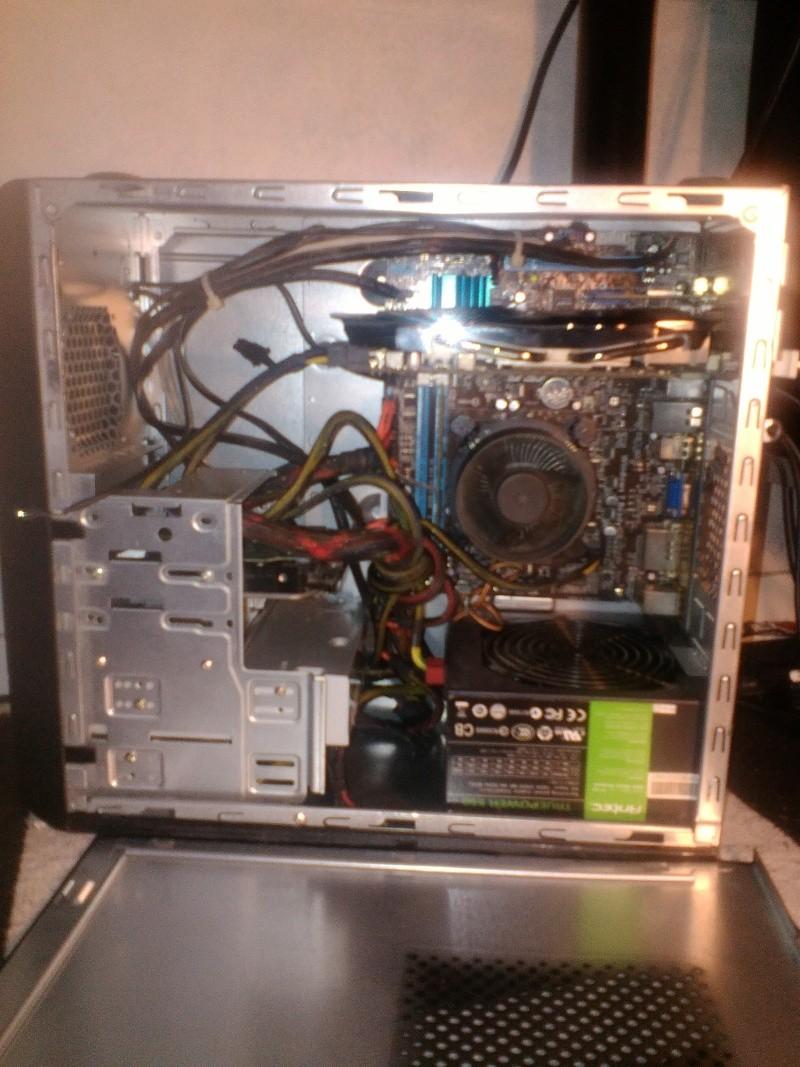 HELP ME PC DE FOU Img_2012