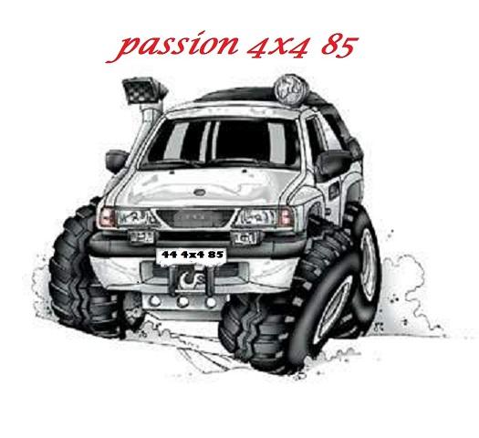 diablotin4x4 Logo_410