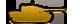 JgTig.8,8 cm