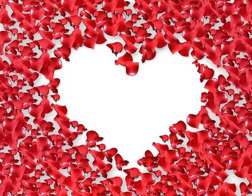 Concours Pack: spécial Saint Valentin ! - Page 4 Cadeau10