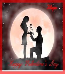 Concours Pack: spécial Saint Valentin ! - Page 4 Vecteu10