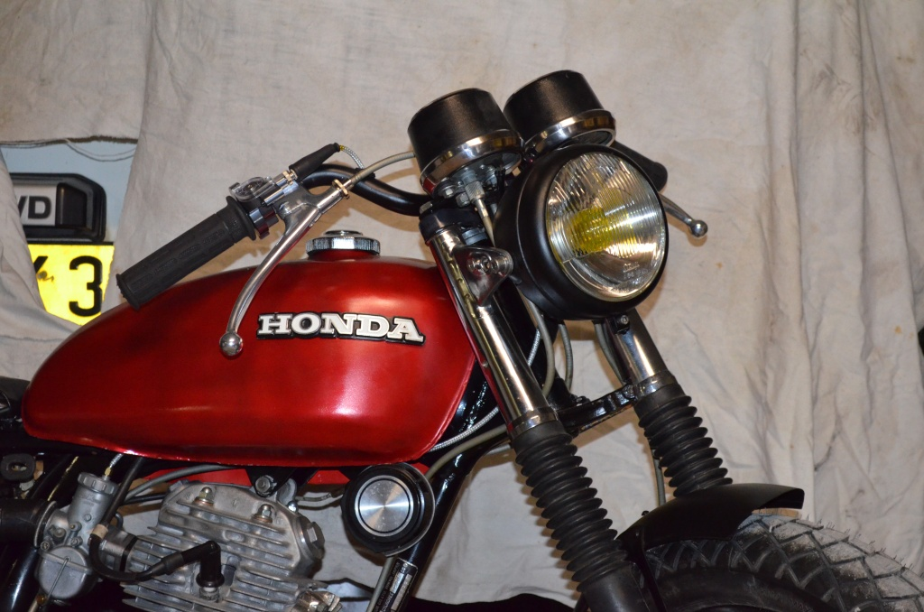 Honda 4-12 Belde CB125S 1976 - Page 14 Dsc_0410