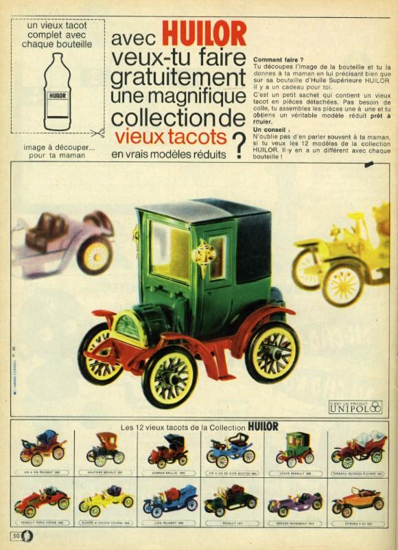 Vis à vis Peugeot type 9 1895 Catal_17