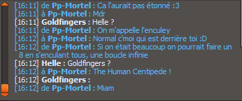 Des doigts d'Or pour Pp-Mortel ! (Refusé en fin de période d'essai) Ppmort10
