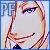 La Pluma y la Ficción [Afiliación-Elite] Botona17