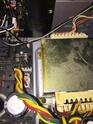 Denon 1610 [PROBLEMA] Foto_016