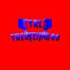 ®[TRL]®theusziinhoo