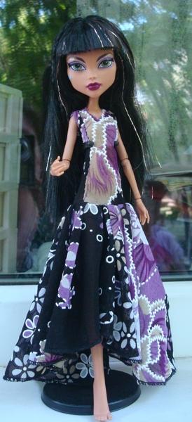 My dolls, my word, my hobby 87297110