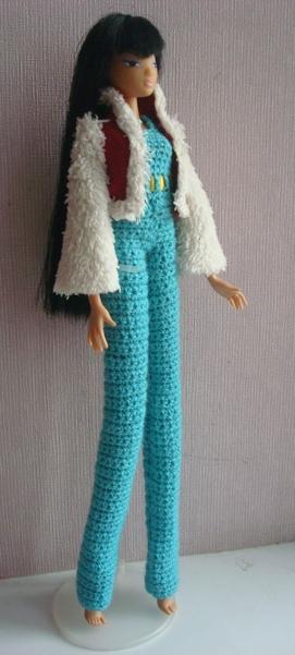 My dolls, my word, my hobby Dsc02611
