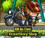 TicketStory Ultimate Guide Aiosho10