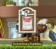 TicketStory Ultimate Guide Rankin10