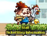 TicketStory Ultimate Guide Staff10