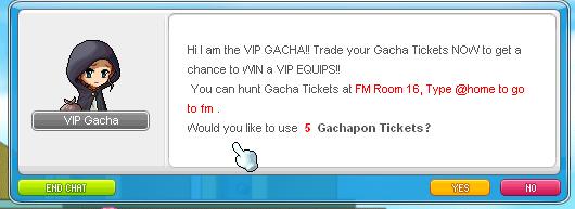 TicketStory Ultimate Guide Vip_ga10