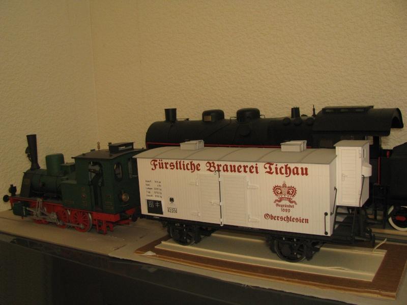Kühlwagen / Modelik / 1:25 Img_2215