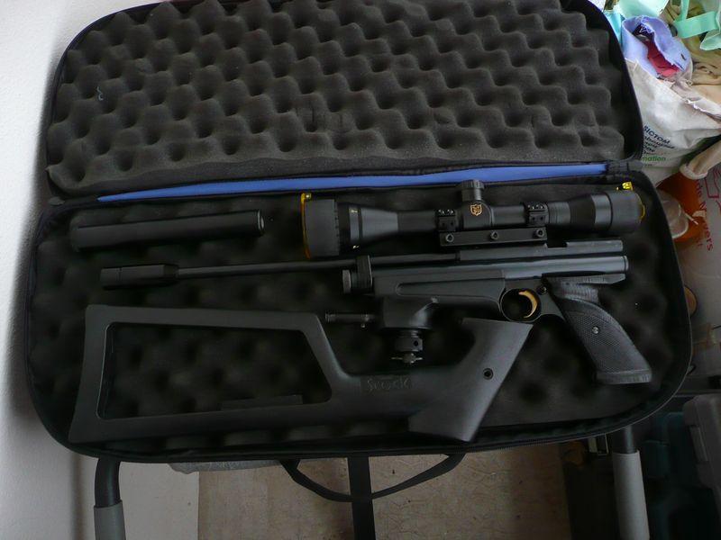 recherche cross détachable pour pistolet crosman 1377 P1020110