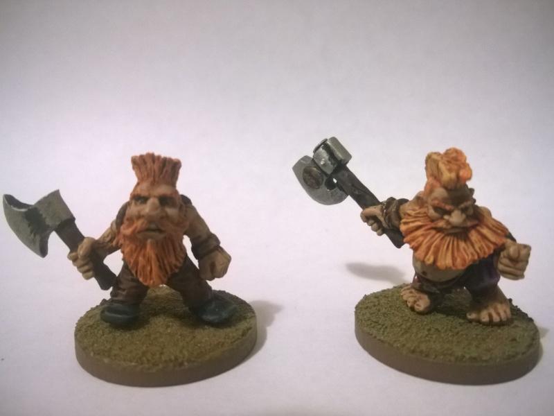My dwarves 2015_014