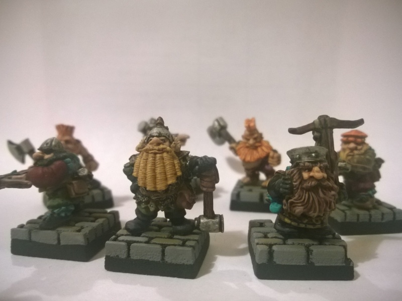 My dwarves 2015_016