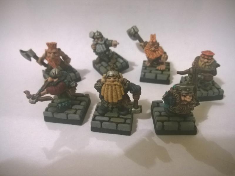 My dwarves 2015_017