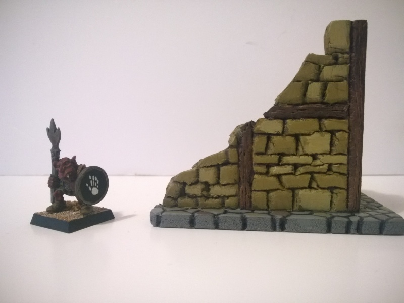 Lordlucan builds things 2015_023