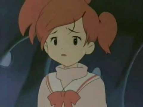 Adivina el anime/manga. Trampo11