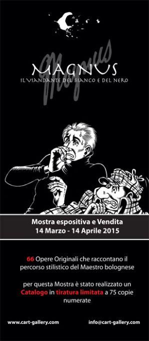 TUTTE LE NEWS DAL MONDO DEI FUMETTI 66-ope10