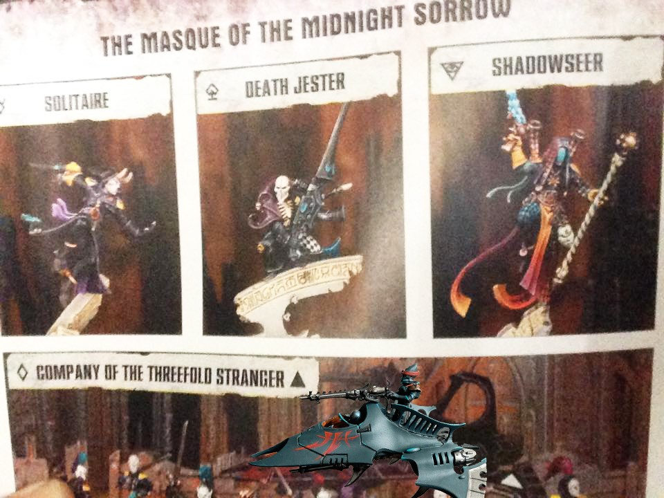 Harlequins release in early 2015? - February 3, Skyweaver jetbike rules leaked - Page 13 2qmngl10