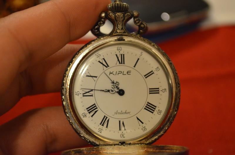 Kiplé montres vintage françaises dans l'ombre des Lip et Yema - Page 2 Dsc_0111