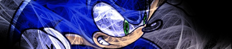 Collection bab07 Sonic10